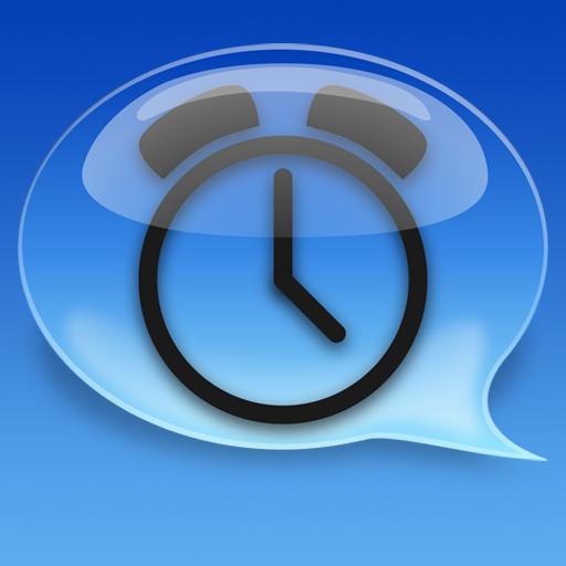 Как создать приложение аларм