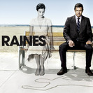 Raines: The Fifth Step