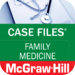 Case Files Family Medicine (LANGE Case Files) McGraw-Hill Medical