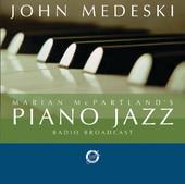 John Medeski - Live in Concert