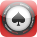 Poker Manager for iPad