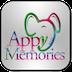 Appy Memories