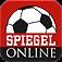SPIEGEL ONLINE Fußball (AppStore Link)