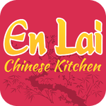 En Lai Chinese Kitchen