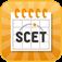 SCETカレンダー:シフトとプライベートをこれひとつで
