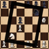 Chess Opening Trainer (with Position Training)