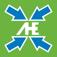 AHE Exchange 2014