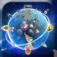 Icon 2014年6月24日iPhone/iPadアプリセール 人気ゲーム「降魔伝説」が無料!