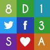 Sudoku™ Pro