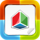 Smart Office 2 (AppStore Link)