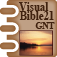 Visual Bible 21 GNT (...